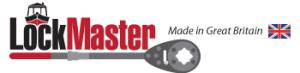 Lockmaster Windlass