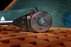LockMaster Windlass04